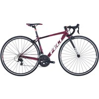 Felt FR30W (2018) Road Race Bike   Road Bikes