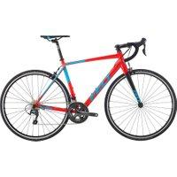 Felt FR40 Road Bike (Tiagra - 2018)   Road Bikes