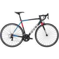 Felt FR5 (2018) Road Race Bike   Road Bikes