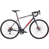 Felt VR2 (2018) Road Bike   Road Bikes