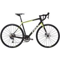 Felt VR3 (2018) Road Bike   Road Bikes