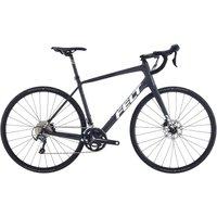 Felt VR6 (Tiagra - 2018) Road Bike   Road Bikes