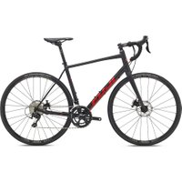 Fuji Sportif 1.3 Disc Road Bike (2018)   Road Bikes