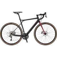 GT Grade Carbon Elite (2019) Bike   Road Bikes