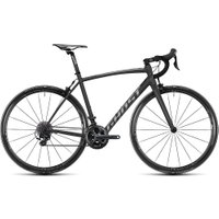 Ghost Nivolet 2 Road Bike 2017