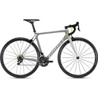 Ghost Nivolet 4.8 Road Bike 2018