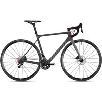 Ghost Nivolet X 5.8 Disc Road Bike 2018