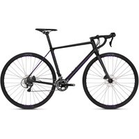 Ghost Violent RoadRage 5.8 (2018) Adventure Road Bike   Road Bikes