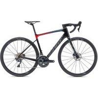 Giant Defy Advanced Pro 1 Road Bike  2019 L - Carbon