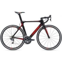 Giant Propel Advanced 1 Road Bike  2019 XL - Carbon