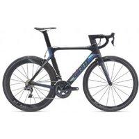 Giant Propel Advanced Pro 0 Road Bike  2019 M/L - Carbon