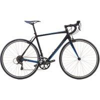 Kona Esatto Road Bike 2016