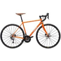 Kona Roadhouse Road Bike  2018 56cm - Gloss Orange