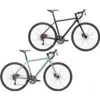 Kona Rove All Road Bike  2019 54cm - Mint Grey