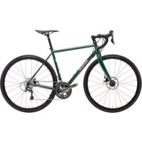 Kona Wheelhouse (2018) Road Bike   Road Bikes