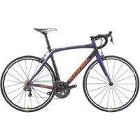 Kona Zing Carbon Di2 Road Bike  2016 53cm -