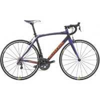 Kona Zing Carbon Di2 Road Bike  2016 56cm -