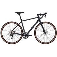 Pinnacle Arkose 3 2018 Adventure Road Bike | Black - XL