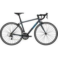 Pinnacle Laterite 2 2019 Road Bike   Black/Blue - XL