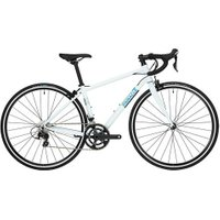 Pinnacle Laterite 3 2019 Womens Road Bike | White - M