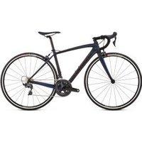 Specialized Amira Sl4 Comp Womens Road Bike  2018 56cm - Satin / Gloss / Carbon / Chameleon