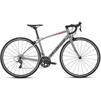 Specialized Dolce 2019 Womens Road Bike | Grey - 44cm