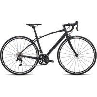 Specialized Dolce Elite 2018 Womens Road Bike | Black/Blue - 48cm