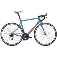 Specialized Tarmac SL6 Comp Carbon 2019 Road Bike | Blue - 52cm