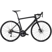 Specialized Tarmac SL6 Comp Carbon Disc 2019 Road Bike | Black - 52cm