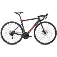 Specialized Tarmac SL6 Sport Carbon Disc 2019 Women's Road Bike | 49cm