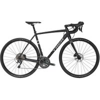 Trek Checkpoint ALR 4 2019 Adventure Road Bike | Black - 54cm
