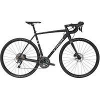 Trek Checkpoint ALR 4 2019 Adventure Road Bike | Black - 56cm