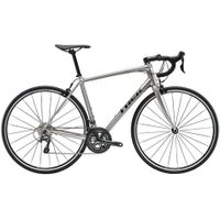Trek Domane AL 4 2019 Road Bike | Grey - 54cm