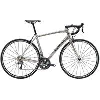 Trek Domane AL 4 2019 Road Bike | Grey - 58cm