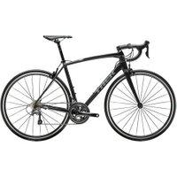 Trek Emonda ALR 4 2019 Road Bike | Black - 50cm