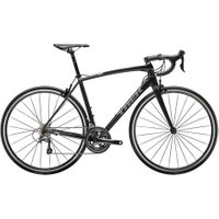 Trek Emonda ALR 4 2019 Road Bike | Black - 62cm